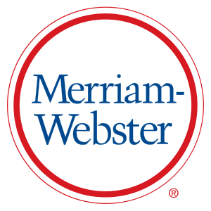 Review: MERRIAM WEBSTER'S COLLEGIATE DICTIONARY ONLINE « Deusto ...
